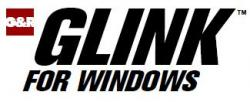 Glink for Windows for the UK